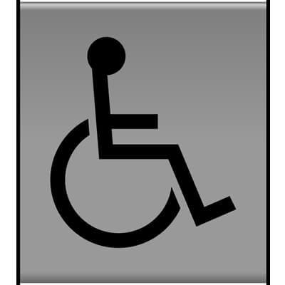 Disabled (Slatz)