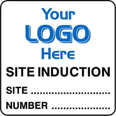 Site Induction