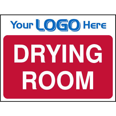 Drying Room (Euro)